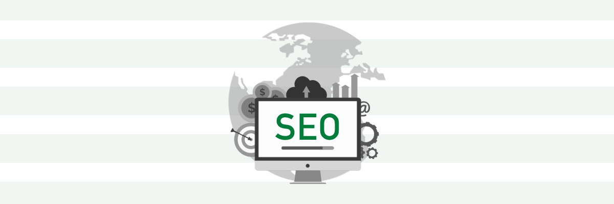 Katy SEO Services from Appdore